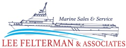 Fishing Boats For Sale. Lee Felterman  & Assoc